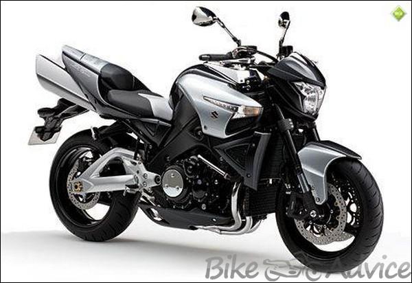 Suzuki Sports Bikes Images Suzuki 150cc Sports Bike This