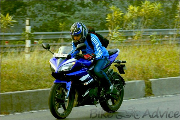 yamaha r15 v2 0 review by boon