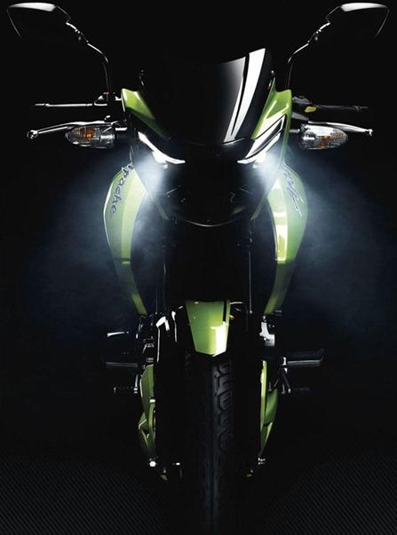 2012-TVS-Apache-RTR-price