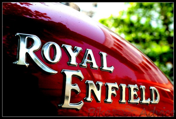 Royal Enfield ThunderBird 350 Review by Senthilkumar Balu Bikeadvice (8)