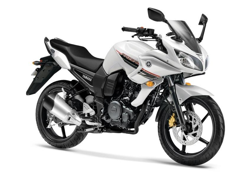 Yamaha Fazer 2012Yamaha Fazer Bike Price