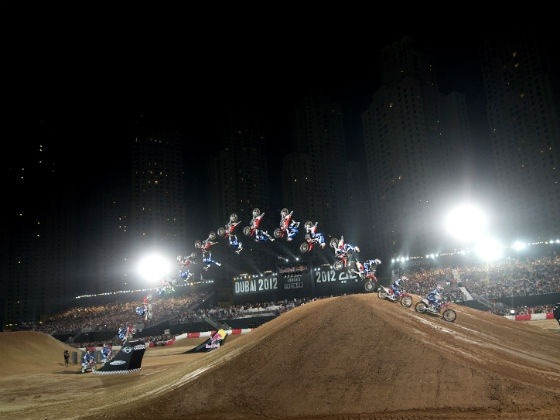 x-fighters-jam-sports