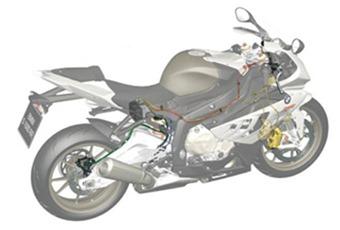 BMW concept1
