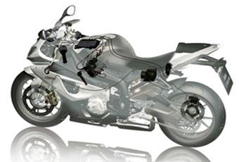 BMW concept4