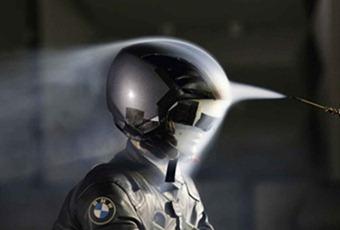 BMW traning