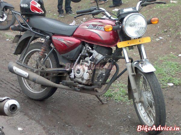 Bajaj-Boxer-BM100