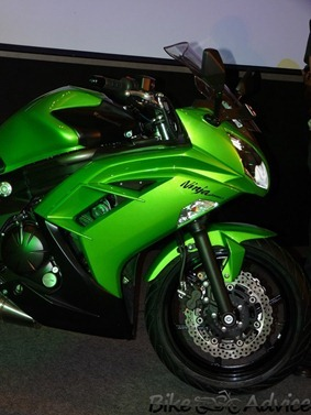 Ninja_650_By_BikeAdvice (43) (Copy)