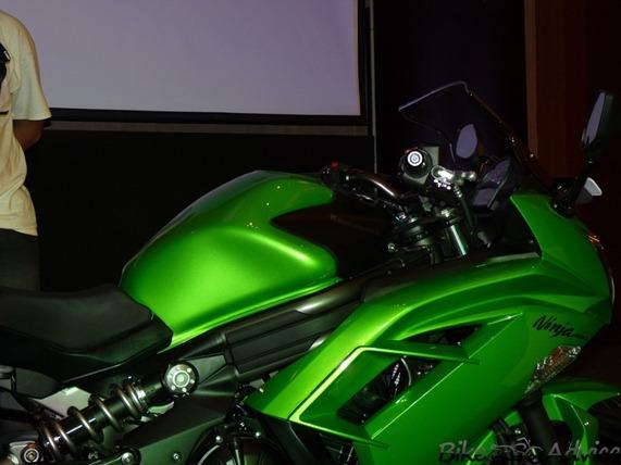Ninja_650_By_BikeAdvice (47) (Copy)