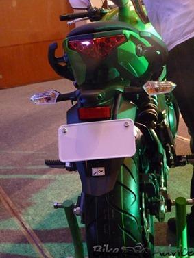 Ninja_650_By_BikeAdvice 59