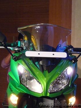 Ninja_650_By_BikeAdvice (69) (Copy)