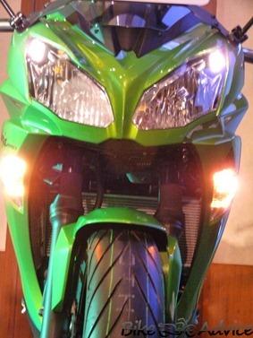 Ninja_650_By_BikeAdvice (87)