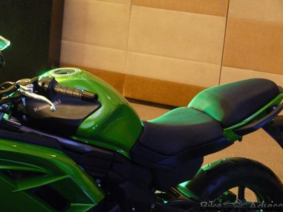 Ninja_650_By_BikeAdvice (93)