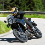 KTM's Offering To Take On The Ducati Multistrada [Upcoming Bikes]