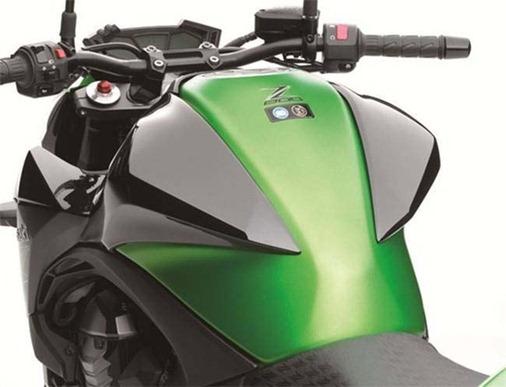 2013-Kawasaki-Z800-design