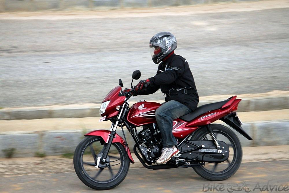 Honda-Yuga-test-drive-Bikeadvice.jpg