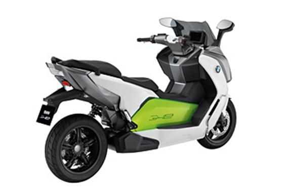 c-evolution_e-scooter2