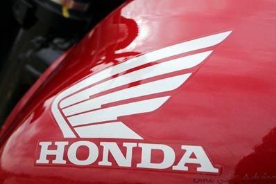 honda yuga logo