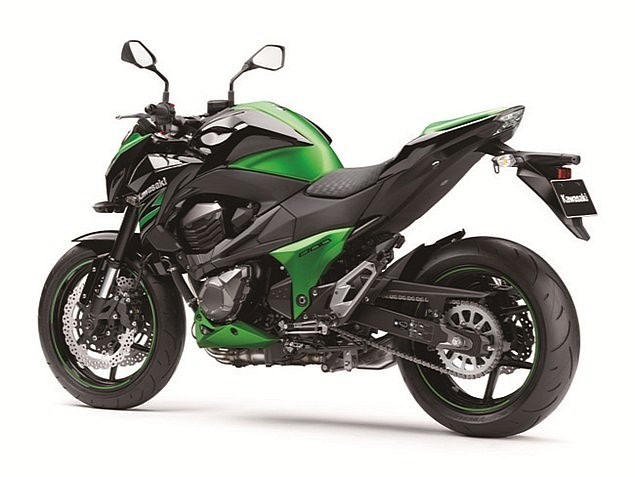 Kawasaki-Launches-Z800-In-India