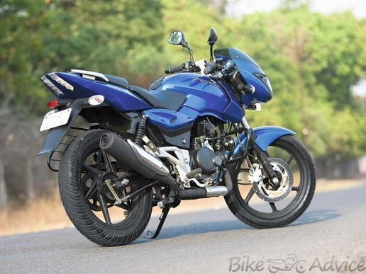 Bajaj-Pulsar-150-evergreen-top