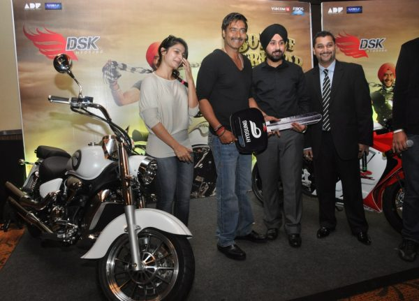 Picture-Dekho-Bike-Jeeto-Contest
