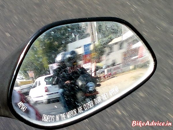 New-Mahindra-Pantero-110-Front