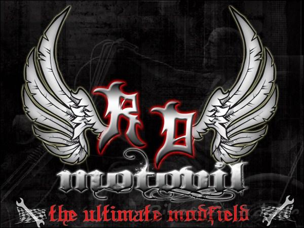 RD motovil final logo