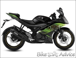 Yamaha R15 V2 New Colors (4)