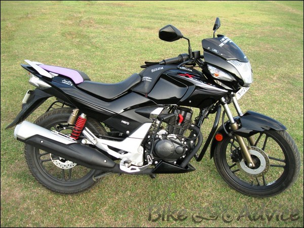 Hero CBZ Xtreme Ownership Review: A Chemical Engineer's Chemistry