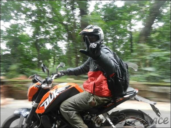 KTM Duke 200 (3)