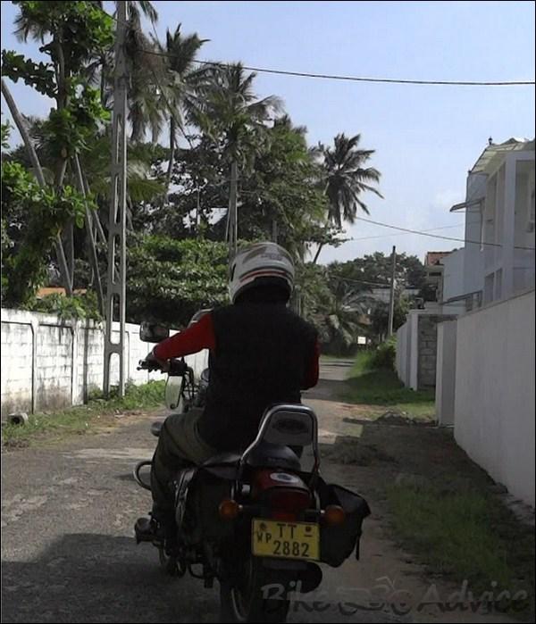 on_bike3