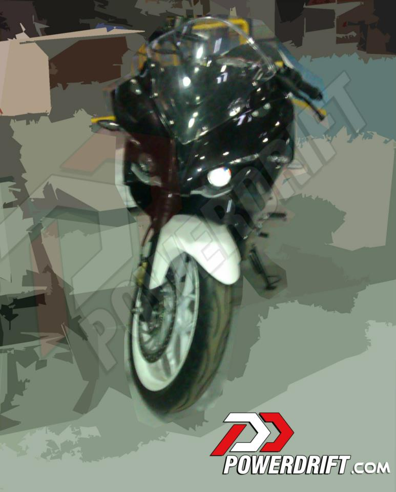 List of All 7 Upcoming 250 to 500cc Bikes in India: A Changing ...