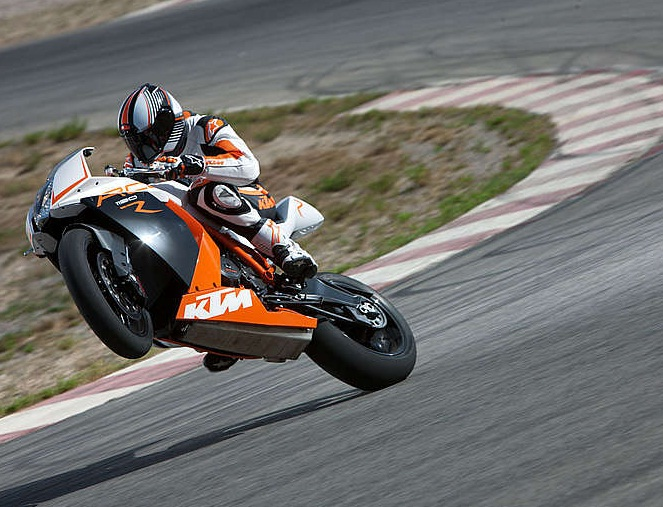 ktm india to launch rc8 inspired 250cc rc25 bike early 2014