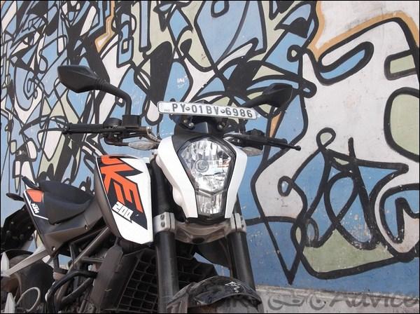 KTM Duke Ownership Review by Pranavh Devidasan bikeadvice in (1)