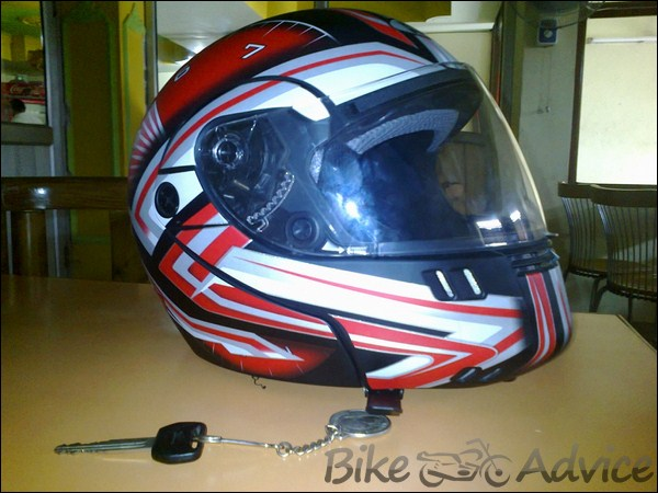 Honda CBR 250R Ownership review by Adarsh Jose bikeadvice in (16)