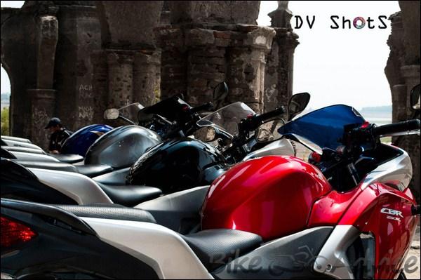 Honda CBR250R C-ABS Ownership Review by Diwagar bikeadvice in (3)