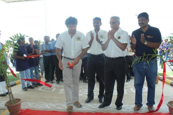Royal-Enfield-Oragadam-Plant-India (1)