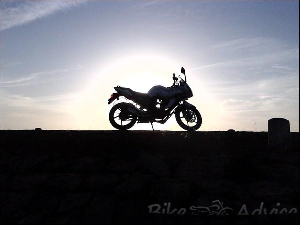 Yamaha Fazer Ownership Review by Shubham Mayank bikeadvice in (11)
