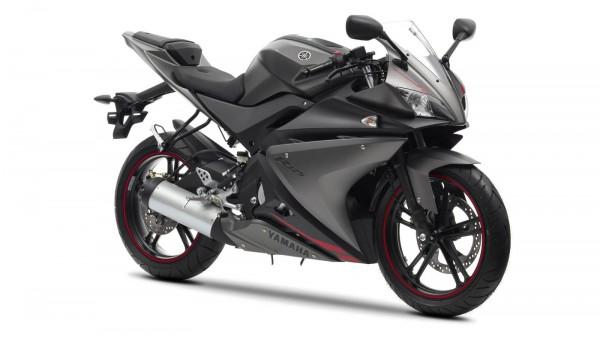 2013-Yamaha-YZF-R125 (1)