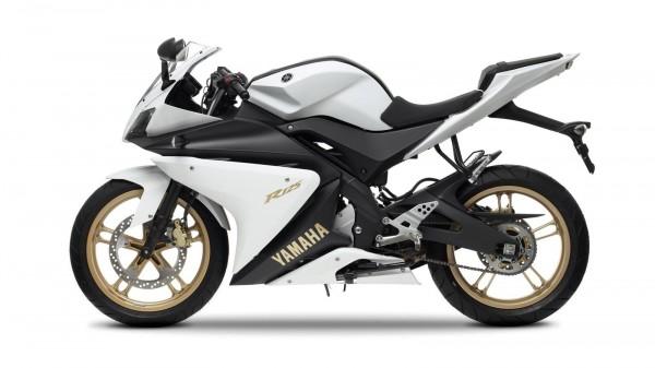 Yamaha Yzf R4 250cc Harga Indonesia | Autos Weblog