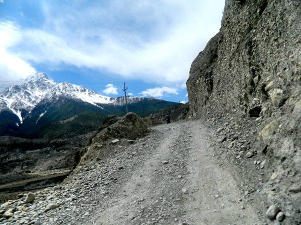 Himalayan-Bike-Trip (3)
