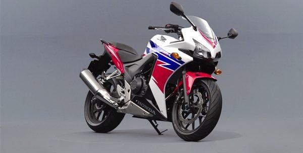 Honda-CBR400R (2)