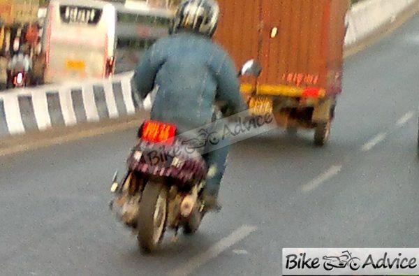 Mahindra-New-Scooter-301 (2)