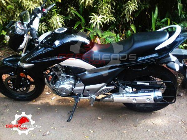 Suzuki-Inazuma-gw250-India (2)