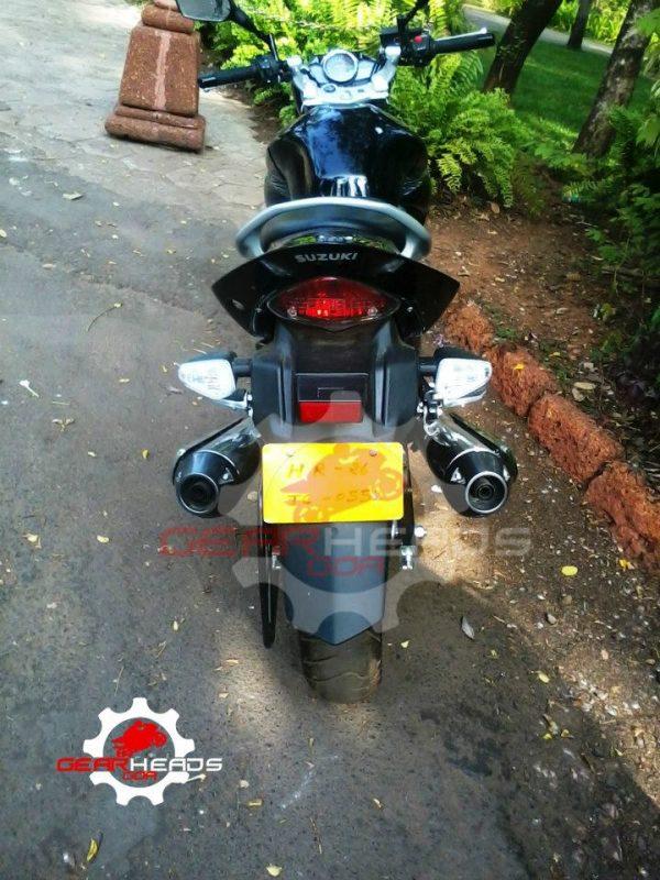 Suzuki-Inazuma-gw250-India (3)