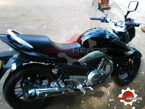 Suzuki-Inazuma-gw250-India (4)