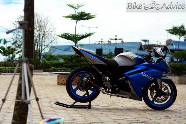 Yamaha-YZFR15-Mod (1)