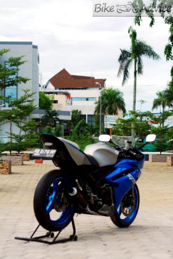 Yamaha-YZFR15-Mod (2)