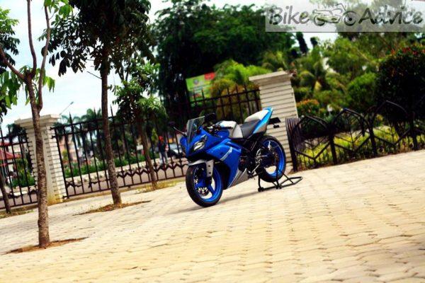 Yamaha-YZFR15-Mod (3)