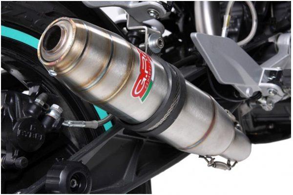 GPR-Deeptone-Exhausts-Duke