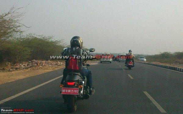 Harley-Davidson-India-500cc-Cruiser (2)